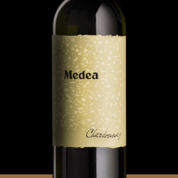 Byistria Medea Chardonnay 2