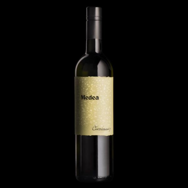 Byistria Medea Chardonnay