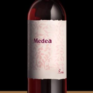 Byistria Medea Rose