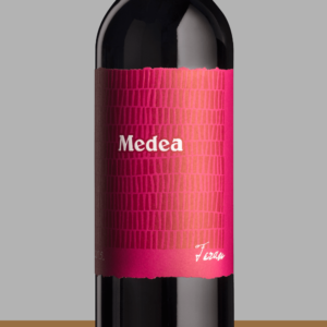 Byistria Medea Teran 2