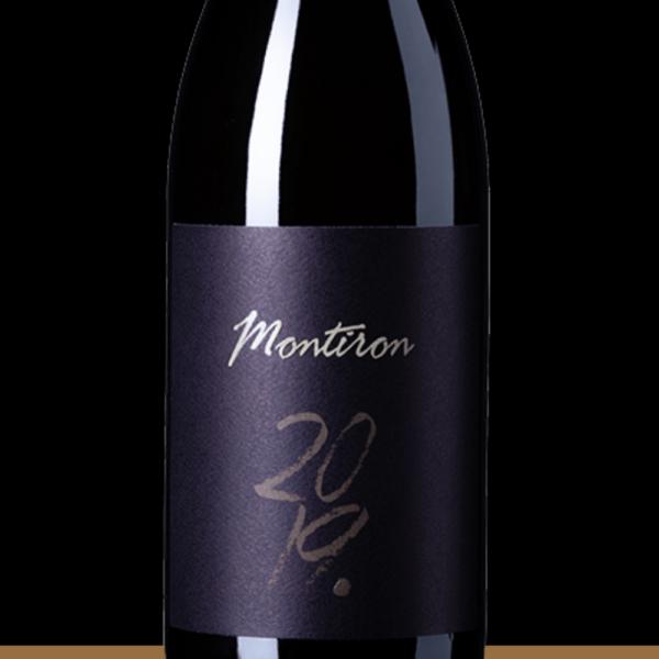 Byistria Montrion 2019 2