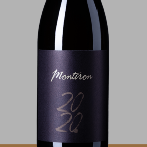 Byistria Montrion 2019 2 1 Velika 2020