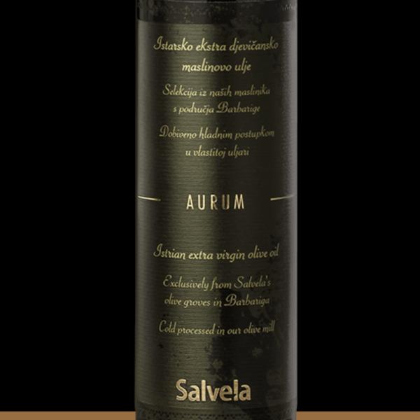 Byistria Salvela Aurum 025 2
