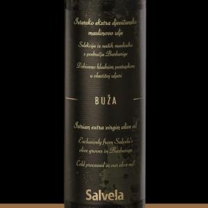 Byistria Salvela Buza 2