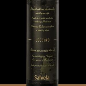 Byistria Salvela Leccino 2