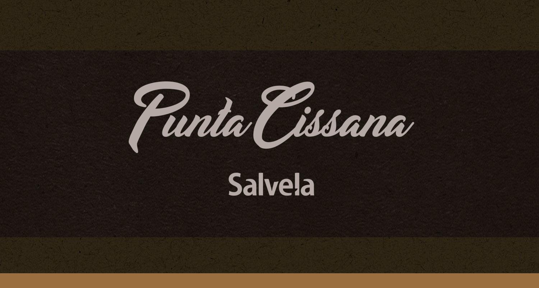 PuntaCissana_logo