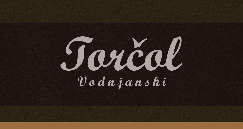 Torcol_logo